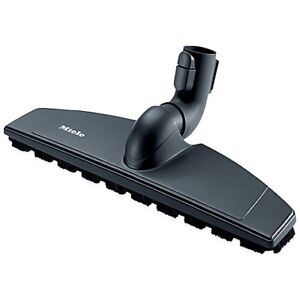 WANTED: Miele vacuum cleaner accessories.
