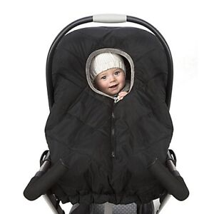 Baby Carrier Weather Shield