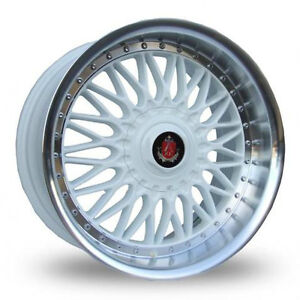 Wheel painting or powdercoat services! any wheel size and colour West Island Greater Montréal image 4