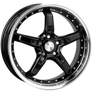 19-inch-wheels-rims-mags-alloys-bmw-x3-x5-holden-ve-5-120-speedy-inferno