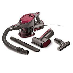 Shark® Rocket™ Handheld Vacuum