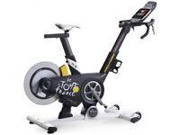 ProForm. Le Tour De France 'TDF pro 4.0' Exercise Bike