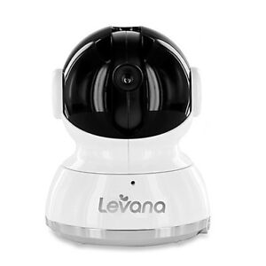 ISO Camera for Levana Keera Monitor