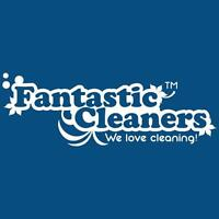2 Experienced Cleaner! Let Us Take The Weight Off Your Shoulder
