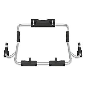 Free Graco Car Seat Adapter for 2011-2016 Bob Stroller