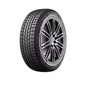 205/55R16 Evergreen Ice Tour i3 Winter Tire Special ***WheelsCo***
