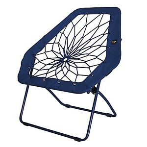 Chair - folding chair for teen's bedroom or rec room
