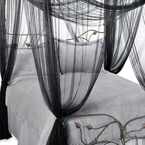 Bed Canopy, Sheet Sets and Blanket
