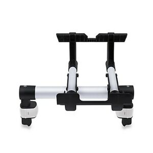 bugaboo carseat adapter
