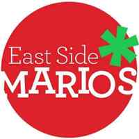 East Side Mario's Shawnessy is hiring servers *apply in person