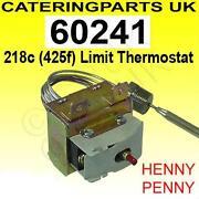 Henny Penny Parts