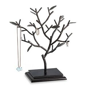 HANNAH JEWELRY TREE HOLDER