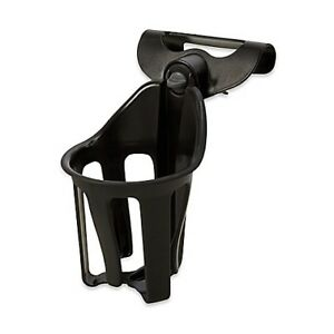 Baby Jogger City Select Cup Holder