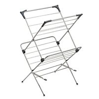 Laundry / Clothes Drying Rack