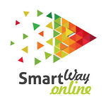 SmartWayOnline