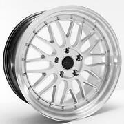 Supra Wheels