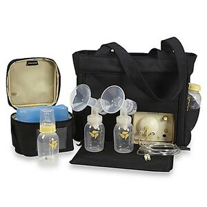 Medela Pump in Style Double Breast Pump London Ontario image 1