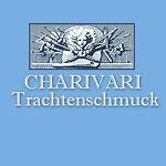 charivarischmuck