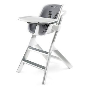 Brand New 4 Moms Highchair for Sale