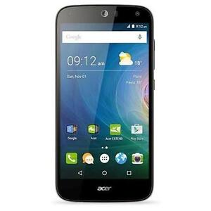 "ACER LIQUID Z630 QC DUAL SIM 5.5"" 16GB ANDROID 5"