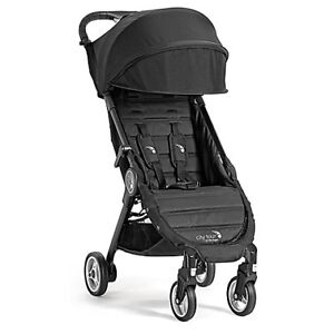 NEW IN BOX - 2018 Baby Jogger City Tour Stroller