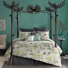 Twin Bohemian Floral Duvet Covers & Bedding Sets