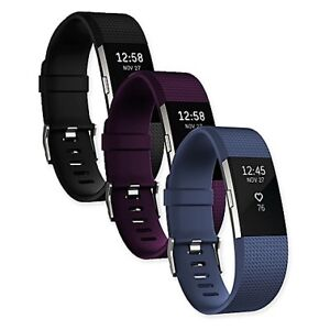 ! HUGE SALE ON FITBIT CHARGE2,ALTA HR, FOSSIL,SAMSUNG GEAR FIT !
