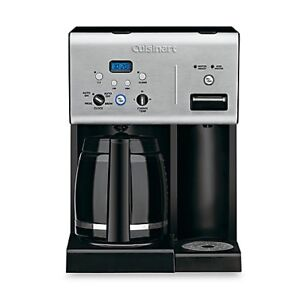 Brand new Cuisinart Coffee Plus