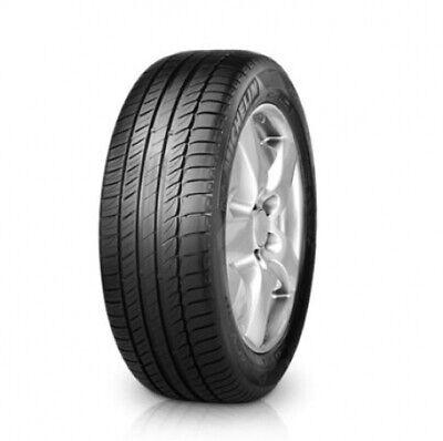 Lot de 2 pneus 195/65 R 15  91 H MICHELIN PRIMACY 4