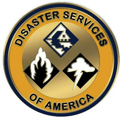 Disaster Services of America