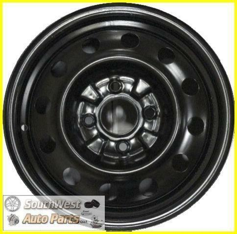 15 inch suzuki rims wheels tires parts ebay. Black Bedroom Furniture Sets. Home Design Ideas