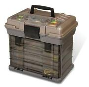 New Plano Tackle Box