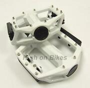Alloy Bike Pedals