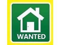 Professional female seeks 6 month rental. Shawlands area.