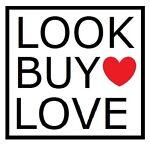 Look.Buy.Love.