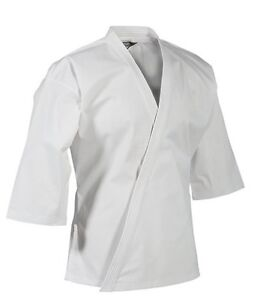 KARATE SUIT NEW size small
