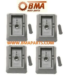 BMW-Jack-Pads-Fits-All-5-Series-7-Series-X-Series