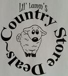 countrydeals15