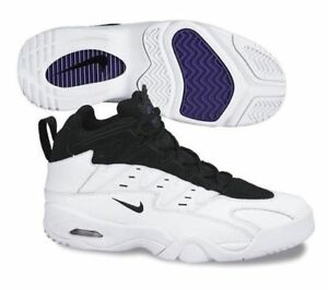 *** Sneakers Nike air Flare ( André Agassi )