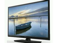 "Seiki (SE32HY01UK) 32"" LED TV with Freeview"