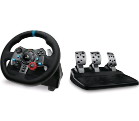 Wheel stand pro | Video Game Accessories For Sale - Gumtree