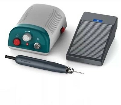 50000rpm Brushless Dental Micro Motor Dental Lab Equipment Supplies