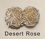 desertrosecraft