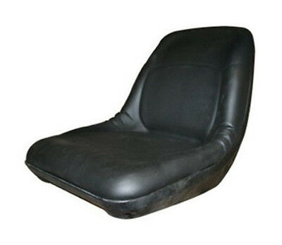 New Kubota Seat B20 B21 Bx23 Bx1830 Bx2230 B5200 L35 L2650 Mx5000 M4800 M4900