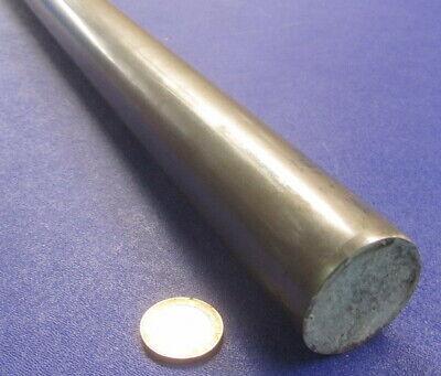 1144 Fatigue Proof Steel Rod 1 12 Dia X 1 Foot Length