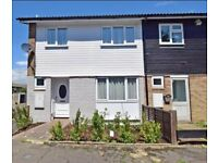 3 Bed EOT house for sale. GRAVESEND £330000