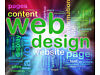 ||| We Create Awesome Websites in your Budget ||| Biggleswade