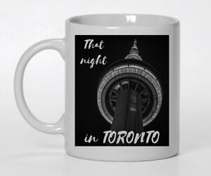 Custom made coffee mugs, personalized for him or her! Vancouver Greater Vancouver Area image 4