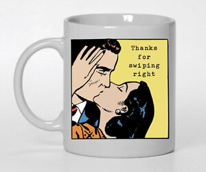 Custom made coffee mugs, personalized for him or her! Vancouver Greater Vancouver Area image 7
