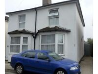 3 bed house to let in Woolston